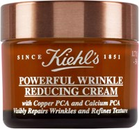 Kiehl's Since 1851 Powerful Wrinkle Reducing Cream Colorless