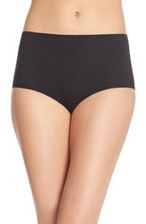 Women's Spanx Perforated Hipster Briefs