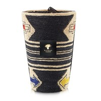 Baobab Trano Manala Scented Candle Limited Edition Multi