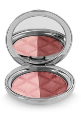 By Terry Terrybly Densiliss Blush Contouring Peachy Sculpt 300