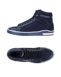 Momo Design Footwear High Tops And Trainers Men