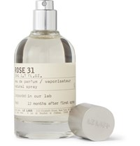Le Labo Rose 31 Eau De Parfum 50Ml One Size Colorless