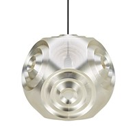 Tom Dixon Curve Pendant Light 45Cm
