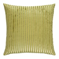 Missoni Home Coomba Cushion T65 60X60cm