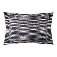 Missoni Home Veruska Pillowcase Set Of 2 601
