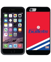 Coveroo Washington Wizards Iphone 6 Case Red