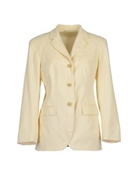 Henry Cotton's Suits And Jackets Blazers Women
