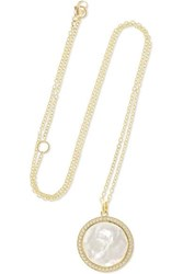 Ippolita Lollipop Medium 18 Karat Gold