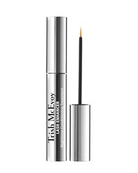 Lash Enhancer Nighttime Conditioning Treatment Trish Mcevoy