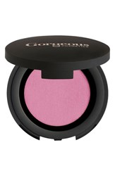 Gorgeous Cosmetics 'Colour Pro' Eyeshadow 0.1 Oz Marshmellow