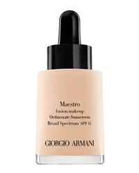 Giorgio Armani Maestro Fusion Makeup 30 Ml Nm Beauty Award Finalist 2015 02