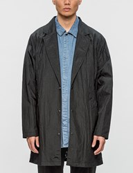 Publish Gerald Jacket