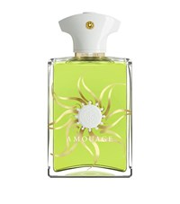 Amouage Sunshine Man Edp 100Ml Male