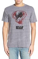 Men's Ames Bros. 'Beef' Graphic T Shirt