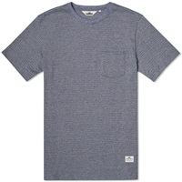 Penfield Montgomery Tee