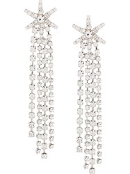 Jennifer Behr Esta Crystal Earrings 60