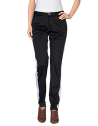 4Giveness Casual Pants Black