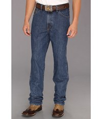 Cinch Green Label Jeans Dark Stone Men's Jeans Tan