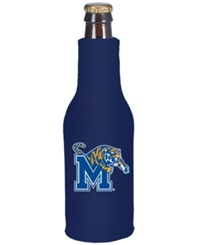 Kolder Memphis Tigers Bottle Holder Team Color