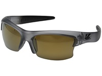 Kaenon S Kore Carbon Black Fashion Sunglasses
