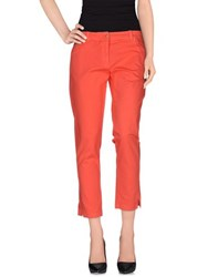 Annarita N. Trousers Casual Trousers Women