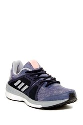 Adidas Supernova Sequence 9 Running Shoe Purple