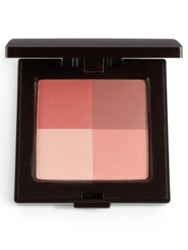 Laura Mercier Illuminating Powder Pink Rose Coral Red
