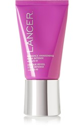 Lancer Radiance Awakening Mask Intense Colorless