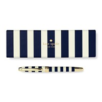 Kate Spade Something To Declare Ballpoint Pen