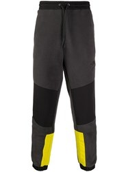The North Face 92 Extreme Track Pants Grey