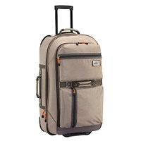 Antler New Urbanite Ii Double Decker 2 Wheel Bag Stone