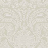 Cole And Son Malabar Wallpaper 66 1003