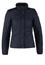 Gaastra Kyoto Light Jacket Navy Royal Blue