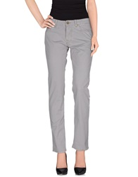 Unlimited Casual Pants Grey