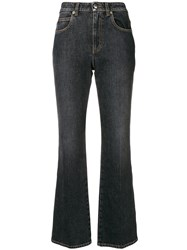 Sonia Rykiel Saint German Jeans Grey