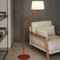 Tango Lighting Lektor Floor Lamp