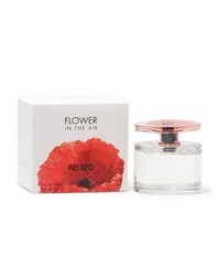 Kenzo Flower In The Air Eau De Parfum 3.4 Fl. Oz.