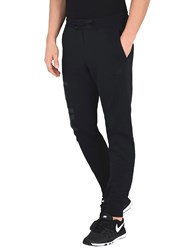 Nike Trousers Casual Trousers
