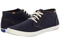 Keds Champion Chukka Navy Men's Lace Up Casual Shoes