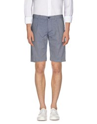 Myths Trousers Bermuda Shorts Men