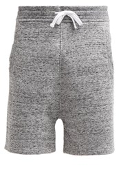Eleven Paris Rufin Tracksuit Bottoms Trouble Grey Mottled Grey