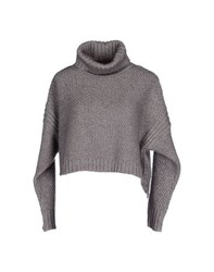Tara Jarmon Knitwear Turtlenecks Women