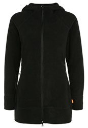 Icepeak Yvette Fleece Black