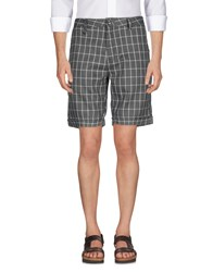 Publish Bermudas Grey