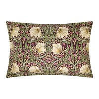 Morris And Co Pimpernel Oxford Pillowcase