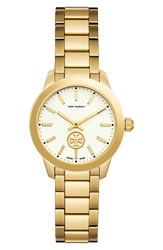 Tory Burch Women's 'Collins' Bracelet Watch 32Mm