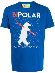 Mc2 Saint Barth Bipolar T Shirt 60
