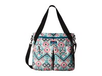 Kavu Baby Got Bag Island Ikat Bags Multi