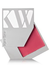 Kjaer Weis Cream Blush Lovely Gbp