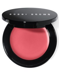 Bobbi Brown Pot Rouge For Lips And Cheeks Pale Pink